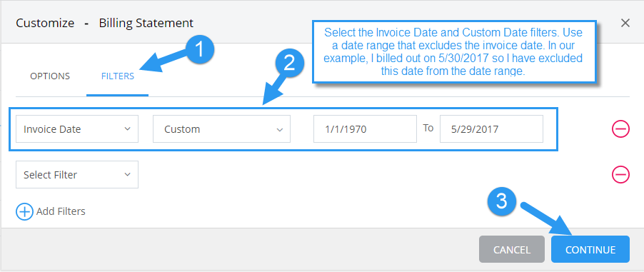 Reports-Billing_Statement-Customize-Filtering_out_Invoice_Date_of_today.png